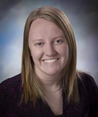 Karen Perkins, PA-C, joins Winona Health General Surgery Department