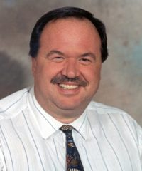 Thomas Retzinger, MD