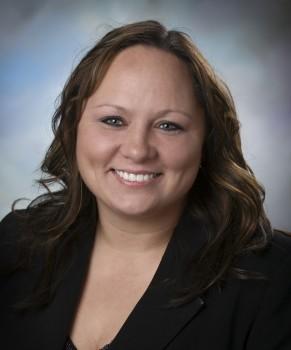 Sarah Rieder, NP-C