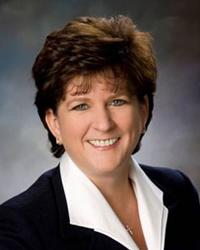 Rachelle Schultz, President/CEO