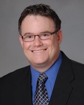 Troy Shelton, MD