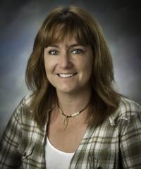 Heidi Thompson-Stangler, CNP