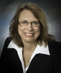 Debra Tidquist, CNP