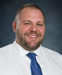 Joe Verzwyvelt, MD