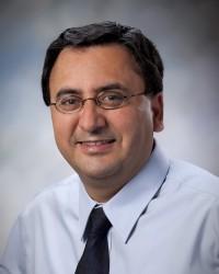 Amarjit Virdi, MD