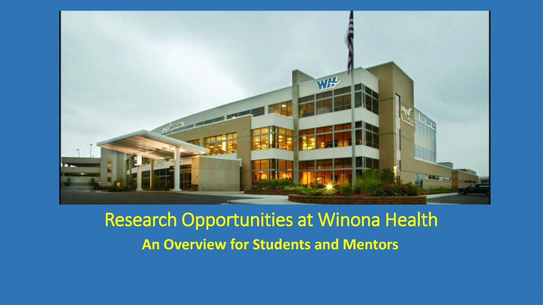 wh-research-opportunities-cover