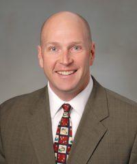 Brett Whyte, MD