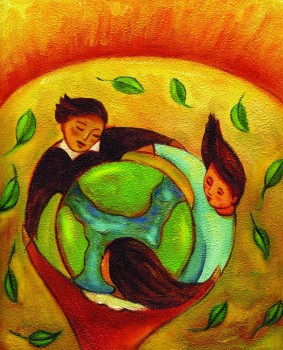 children_circle_earth-original