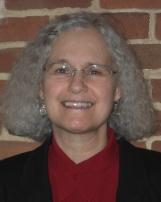 Kathy Redig, Chaplain