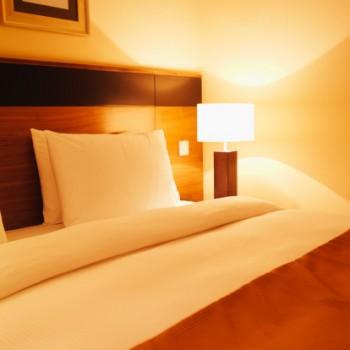 Lodging & Hotels