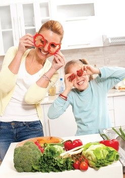 mom-and-daughter-in-kitchen-2