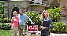 Real Estate (Community)