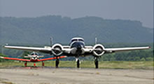 Travel and Airports in Winona, MN