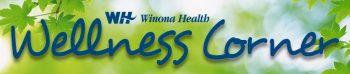 wellness-corner-banner
